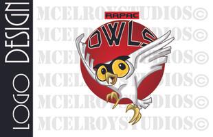 RAPAC Owls