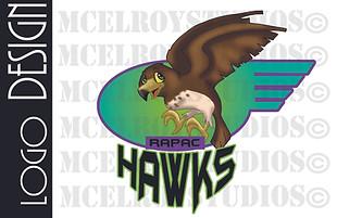 RAPAC Hawks