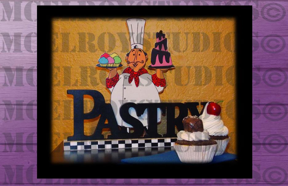 cupcake chef 2 copy