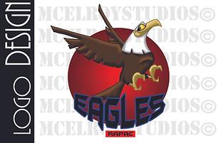 RAPAC Eagles