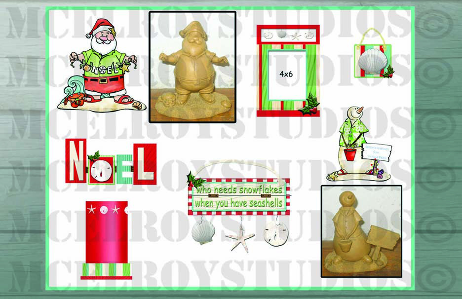 christmas figures copy