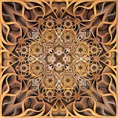 Communion-Lasercut-Art-7.jpg