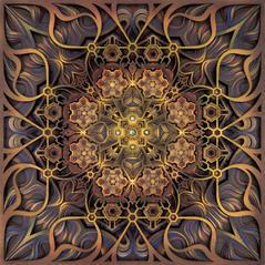 Communion-Lasercut-Art-5.jpg