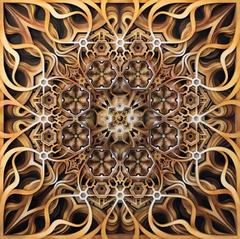 Communion-Lasercut-Art.jpg