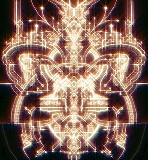 light-codes_edited.jpg