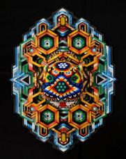 Multidimensional-Art-4.jpg