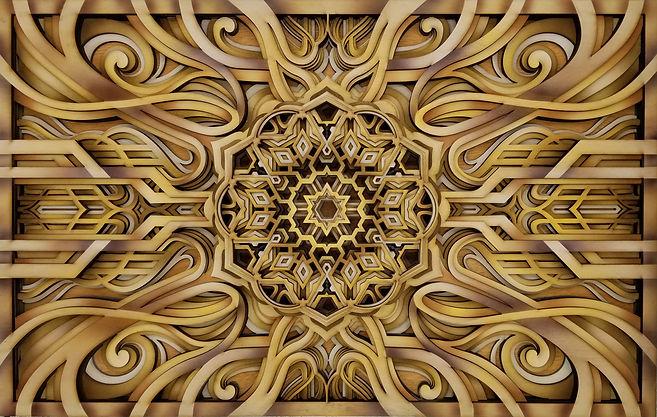 stardance-lasercut-art.jpg