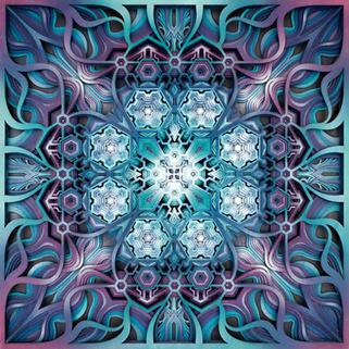 Communion-Lasercut-Art-4.jpg