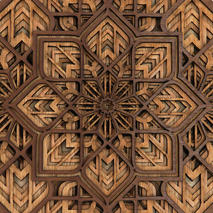 creation-unfolding-3.jpg