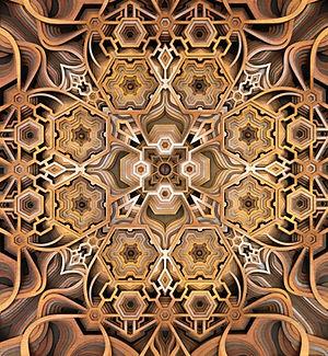 Lasercut-Art-Communion.jpg