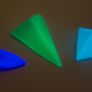3 Color Modern.jpg