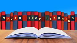 literature-3068940_960_720