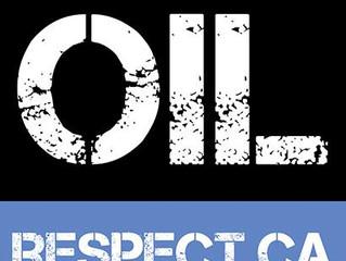 Oil Respect
