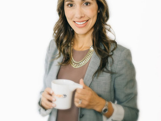 CWIE MEMBER PROFILE - February, 2018   Valerie Stewart, Director of Business Development, SCOVAN Eng