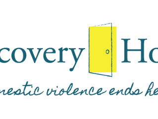 A Letter from Discovery House