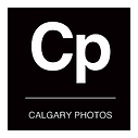 Calgaryphotos.png