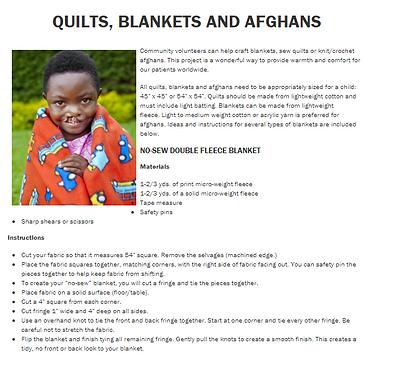 Operation Smile Blanket.PNG