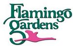 Flamingo Gardens logo.PNG