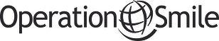 OS-logo-black.jpg