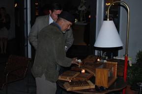 TTTA Tony & Guest Table.JPG