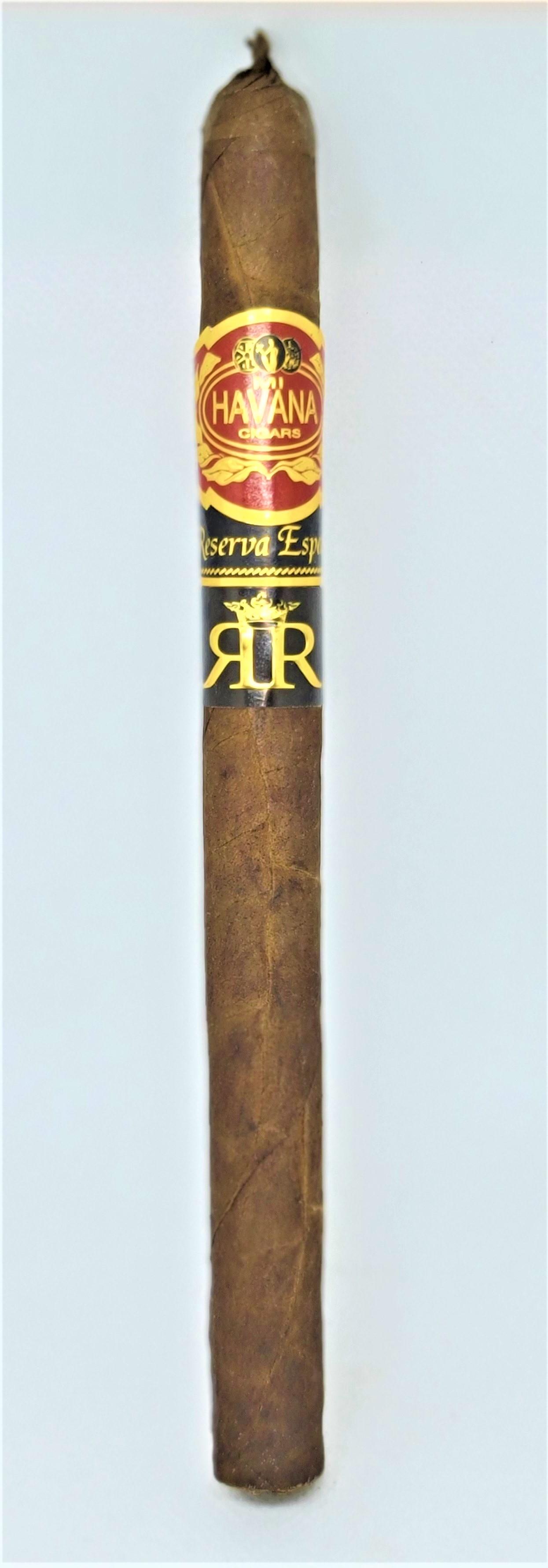 R&R Lancero Habano 40 x 7.5