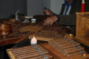 TTTA Cigars close up.JPG