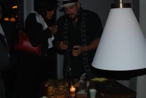 Raul & Cookie 2.JPG