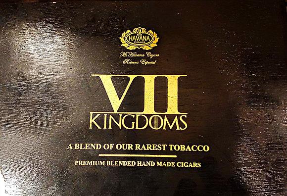 VII Kingdoms
