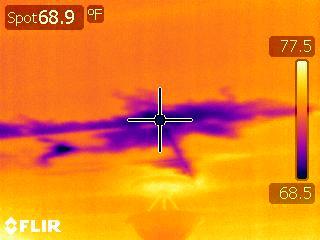 Thermal-Image1.jpg