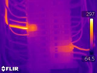 Thermal-Image2.jpg