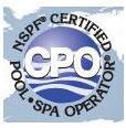 CPO logo.jpg