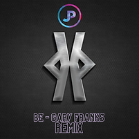 be REMIX.png
