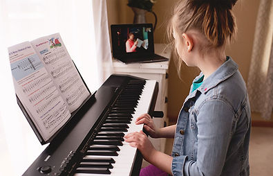 MCA-private-lessons-online-feature.jpg