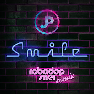 smile cover.jpg