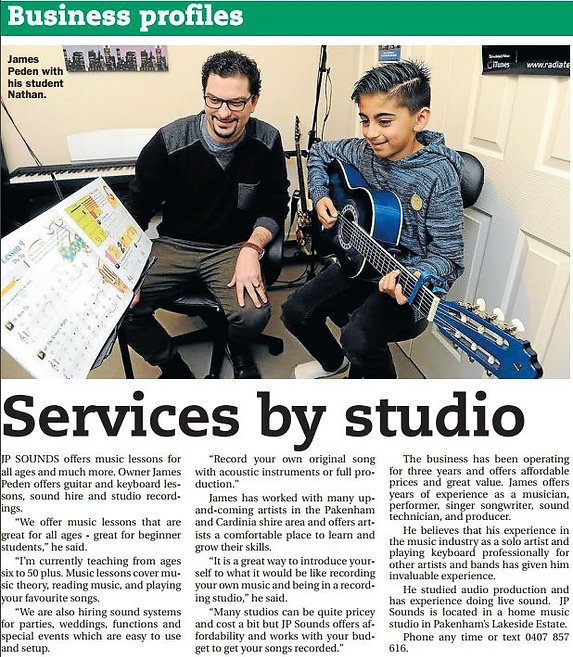 JP Sounds Article.jpg