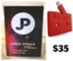 $35.png
