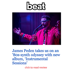click to read review.png
