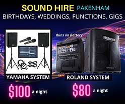 Sound Hire.png