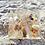 Thumbnail: Andara Crystal Pyramid  (Medium)