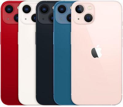 iphone-13-fresh-store