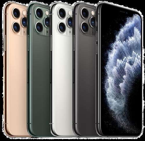 Apple iPhone 11 Pro Киров купить