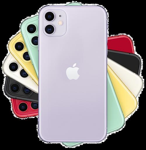 Apple iPhone 11 Киров купить