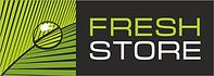 Fresh Store_logo.png