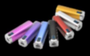 PB_digit_color.png