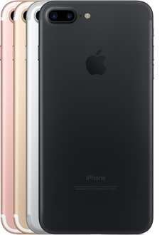iphone7-plus-select-2018.png