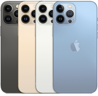 iphone-13-pro-max-fresh-store