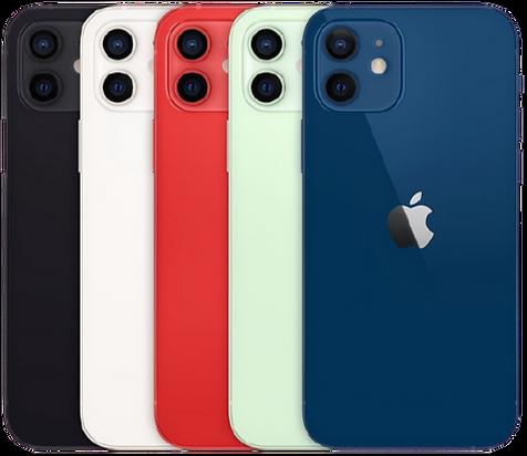 iphone 12 kirov