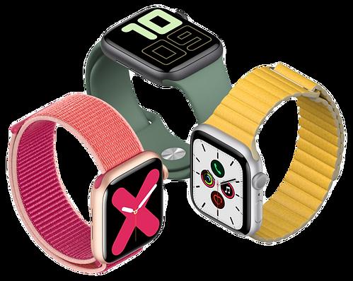 Apple Watch Series 5 Киров купить
