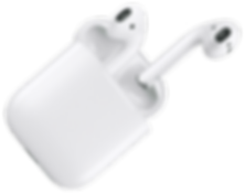 Apple-AirPods-3-ip.png