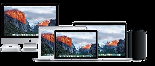 Mac-Family-1024x433.png